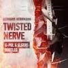 Bernard Herrmann - Twisted Nerve (G-POL & Elgert Bootleg)