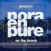 On The Beach Nora Album Cover