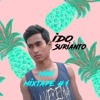 Mini Mixtape #1 by idosurianto [ FREE DOWNLOAD ]