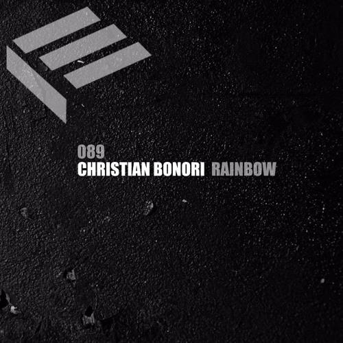 Christian Bonori - Black Sea (Original Mix)