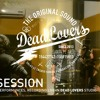 THE MATT HUNGO FUNKY BLUES HOT BAND - Chains Of Fools - DeadLovers LIVE SESSION