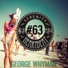 Serenity Heartbeat Podcast #63 - George Whyman