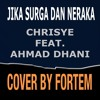 Jika Surga Dan Neraka (Cover By Trio Insyaf)