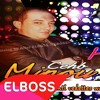 Cheb Minou Meli 9rit MSg Avec Hichém Smati 2016 Mixé By Dj Mounir