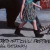 Dark Necessities Red Hot Chili Peppers Mp3