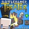 Download Battleblock Theater - Boss Stage Mp3