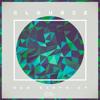 Cloudsz - Colors ft. Calin Cave mp3