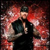 WWF/WWE Undertaker 18th Theme - American Bad Ass - Kid Rock