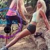 Sia - Cheap Thrills ft. Sean Paul (İbiza Remix)