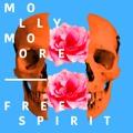 Molly Moore Free Spirit Artwork