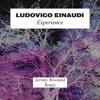 Ludovico Einaudi - Experience (Jeremy Rowland Remix)