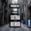 trevor pilz   extra remix
