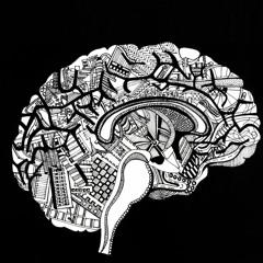 Mentalist03 - Dooblanal