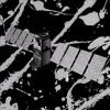 Satellites (Dear Mr. Trump)
