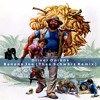 Bud Spencer / Oliver Onions - Banana Joe (Theo Schwarz rmx)