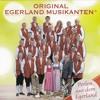 Rosen so rot -  Original Egerland Musikanten