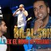 Cheb Bilal Sghir -Terja3lek Ro7 Min Tchemi Ri7ti - Instrumental Par JaMeL MaeStrO Pianiste