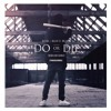 Download Deetox & Delete ft MC Livid - Do Or Die (Rebelion Remix) Mp3