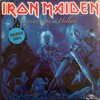 Iron Maiden Phantom Of The Opera Recorded live in Nijmegen, Holland on April 28, 1981.
