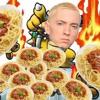 Minigame- Mom & Spaghetti Eminem's Inside Story