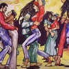 Love, Peace & Dancehall
