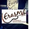 Erasmo E Banda Cover (Suite 14) de Henrique e Juliano