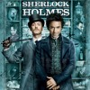 Hans Zimmer - Psychological Recovery.. 6 Months | Sherlock Holmes Soundtrack