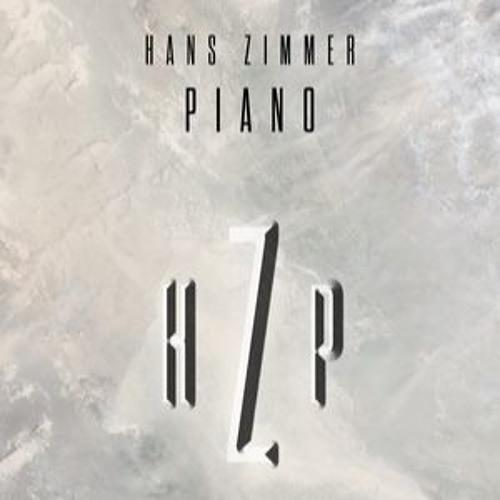 The Last Of US Demo HZ Piano