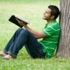 l'Éternel est avec vous quand vous êtes avec Lui