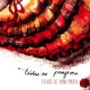 Tia Baiana (part. Wilson Moreira)