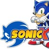 Sonic X Theme Song | Remix | By Tamashi