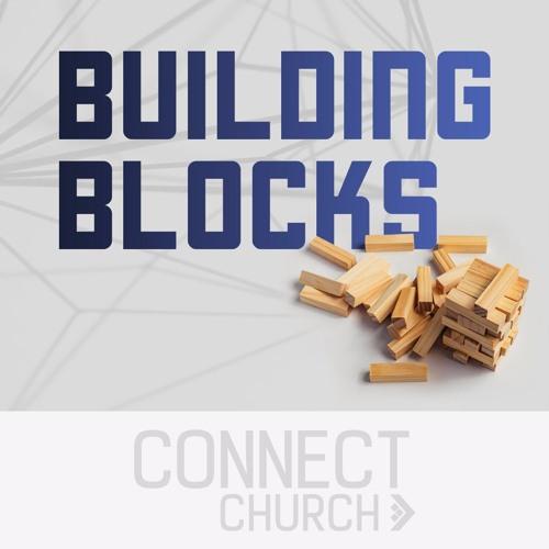 Building Blocks - Solitude and Silence (Shelley Smuts)