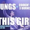 Kungs Vs. Cookin' On 3 Burners - This Girl (Handbag House Club Mix)