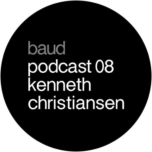 baud podcast 08 kenneth christiansen