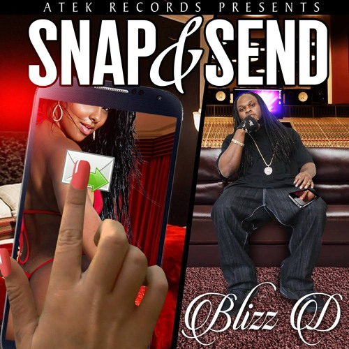 Snap & Send