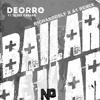 Deorro Ft. Elvis Crespo - Bailar (RicharddSly X A1 Remix)