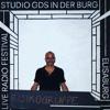 STUDIO GDS IN DER BURG - RISIKOGRUPPE