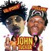 John Tucker ft. Pollari