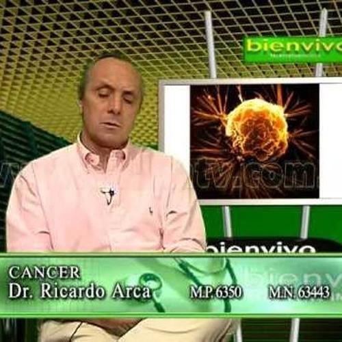 Dr. Ricardo Arca en AM LT11 Mañana - Nota