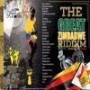 Guspy Warrior -  I Lied (The Great Zimbabwe Riddim 2016 Levels Chillspot Recordz)
