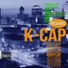 K-Cap - Million Dollar Dreams feat. Lauren & DJ Prime (Prod. by Trunk Bound Regime)