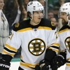 Ray Ferraro: I really like Loui Eriksson as a player; I would hate to play against Lucic