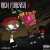 Download 10. Rich The Kid - Famous Dex & Rich The Kid - Goyard Mp3