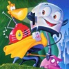 The Brave Little Toaster - CineMasher