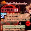 DJ WALY BABU REMIX DJ UMAR ARAIN