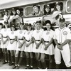 You Don't Need A Man - A League of Their Own: The Musical