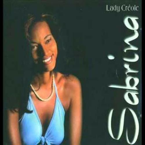New Love - Sabrina