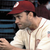 Go Out There and Do It - A League of Their Own