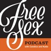 #57 Q&A: My Wife Can't Orgasm, I Can't Keep It Up, & Should I Use Porn To Learn?