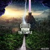 THE TEMPLE (FREE DOWNLOAD WAV)